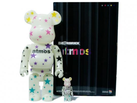 atmos-bearbrick-toy-sets-3-540x405