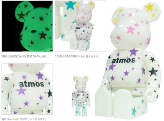 atmos-bearbrick-toy-sets-5-540x398