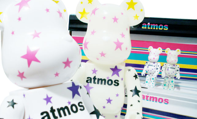 atmos-bearbrick-toy-sets-front