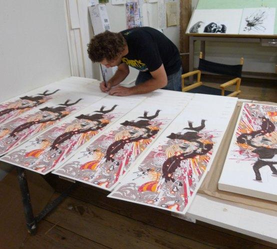 explosive-prints3