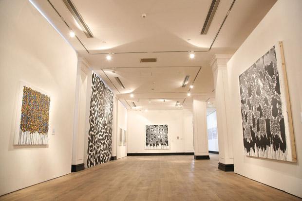 jonone-exhibition-18gallery-2