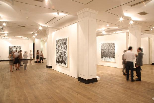 jonone-exhibition-18gallery-3