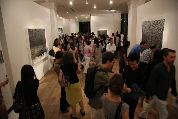 jonone-exhibition-18gallery-6