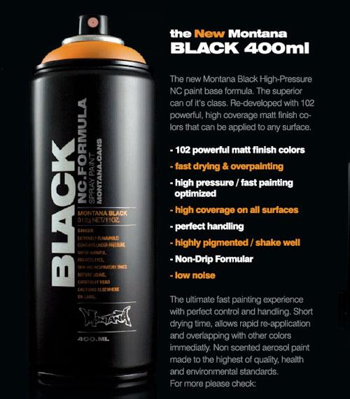 montana-black