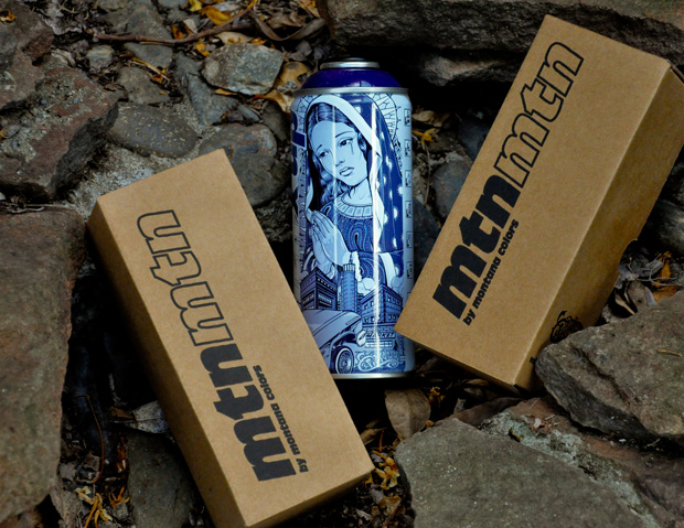 upper-playground-mtn-cans-2