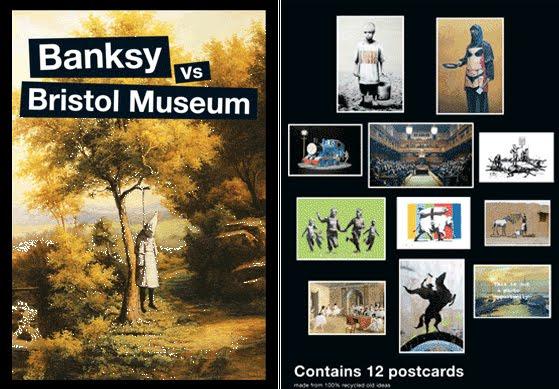 Museum_Postcard_Pack4