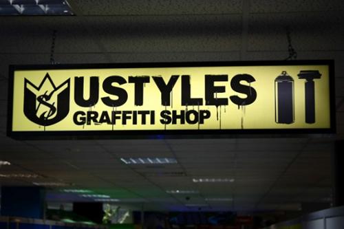 ustyles_04
