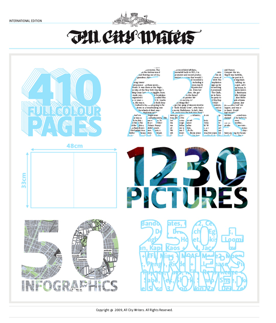 all_city_writers_book_02