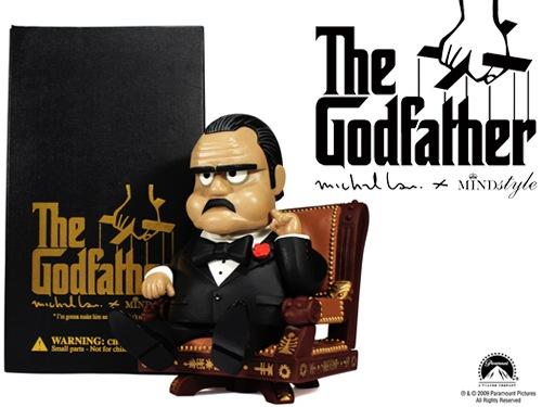 GodfatherClassicblog1