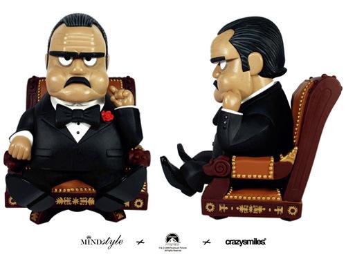 GodfatherClassicblog2